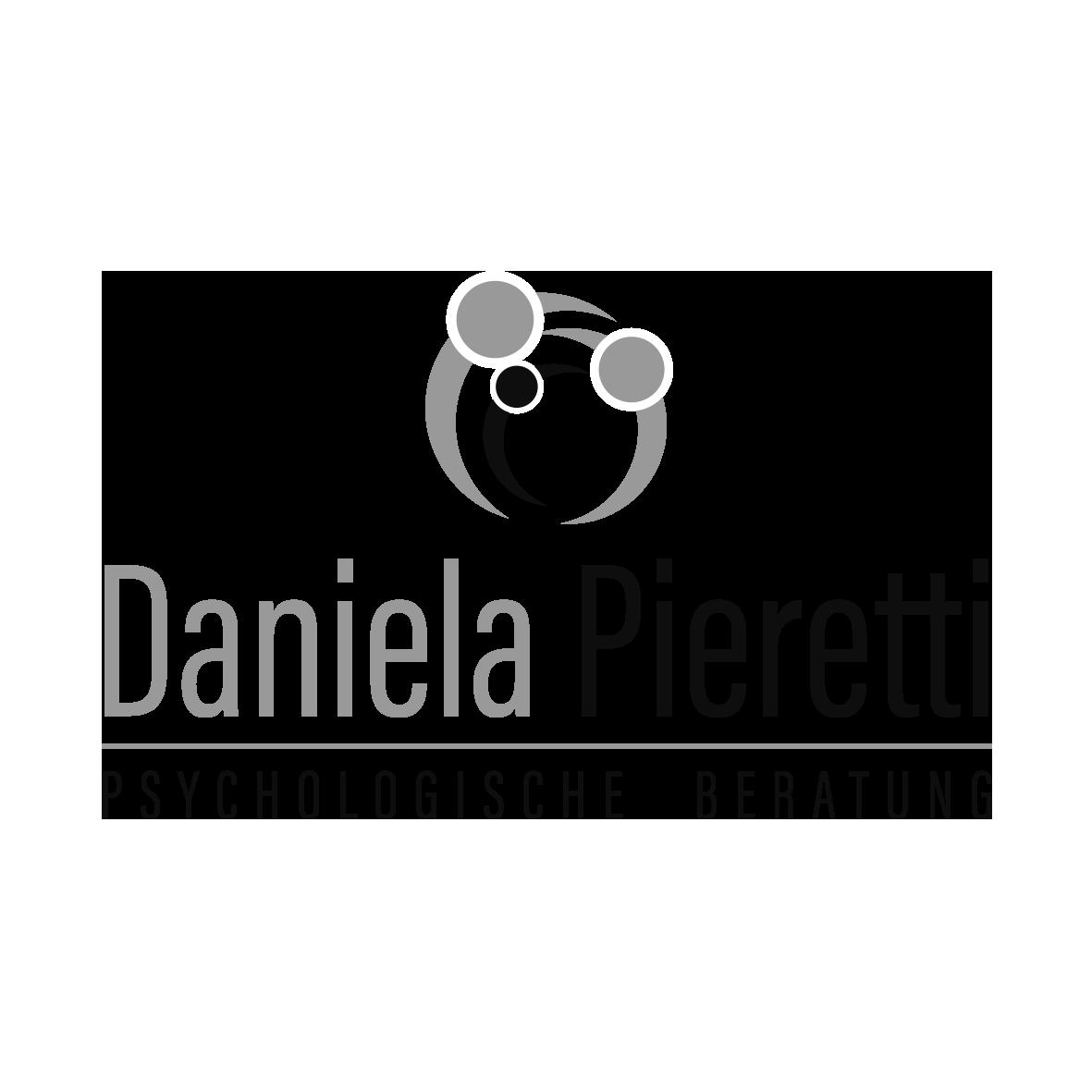 Daniela Pieretti