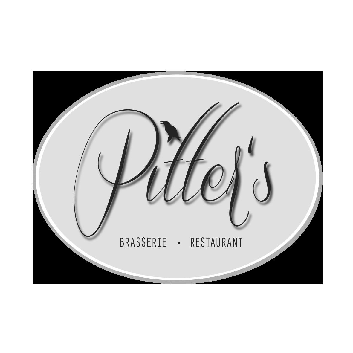 Pitter's