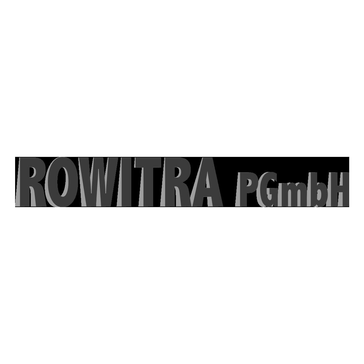 Rowitra